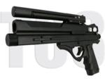 T68 Paintball Pistol Magazine