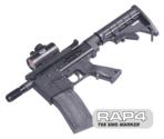 T68 SMG Paintball Gun