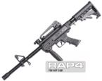 T68 SOF CQB Paintball Gun