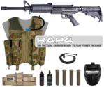 T68 Tactical Carbine Ready to Play Power Package