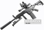 T68 UDSF Sniper Paintball Gun