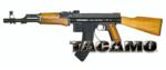 Tacamo AK47 Kit with Marker Package for Tippmann® 98®