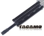 Tacamo K416 Barrel Kit for Tippmann® 98®