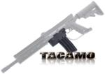 Tacamo K416 M4/M16 Magazine for Tippmann® 98®