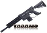 Tacamo K416 Kit with Marker Package for Tippmann® 98®