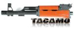 Tacamo AK47 Polymer Barrel Kit for Tippmann® A-5®