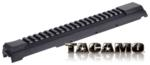 Tacamo AK47 Sight Cover for Tippmann® A-5®