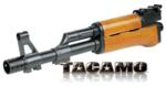 Tacamo AK-47 Wooden Barrel Kit for BT-4