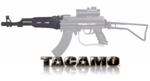 Tacamo AK74 Barrel Kit for Tippmann® A-5®