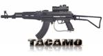 Tacamo AK74 Kit with Marker Package for Tippmann® A-5®