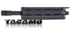 Tacamo K416 Barrel Kit for Tippmann® A-5®