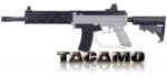 Tacamo K416 Kit for Tippmann® A-5® (Marker NOT included)