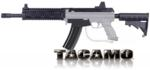 Tacamo K416 Front Sight for Tippmann® A-5®