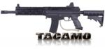 Tacamo K416 Kit with Marker Package for Tippmann® A-5®