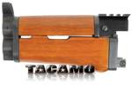 Tacamo Krinkov Wood Handguard Kit for Tippmann® A-5®