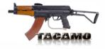 Tacamo Krinkov Kit with Marker Package for Tippmann® A-5&reg