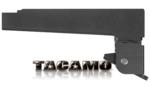 Tacamo Magazine Well for Tippmann® A-5®