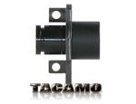 Tacamo SOCOM Buttstock Adapter for Tippmann® X7®