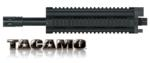 Tacamo K416 Barrel Kit for BT Paintball Gun