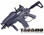 Tacamo SOCOM with Tippmann® X7® CQB Package