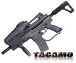 Tacamo SOCOM with Tippmann® X7® Carbine Package