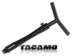Tacamo T Air Through Buttstock for Tippmann® A-5®