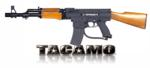 Tacamo AK47 Kit for Tippmann® X7® Marker Package