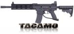 Tacamo K416 Kit with Marker Package for Tippmann® X7®