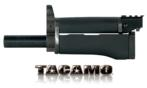 Tacamo Krinkov Handguard and Barrel Kit for Tippmann® X7&reg