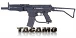 Tacamo Krinkov Kit with Marker Package for Tippmann® X7®