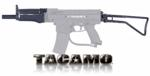 Tacamo Krinkov Kit for Tippmann® X7® (Marker NOT include