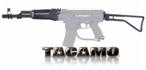 Tacamo AK74 Kit with Marker Package for Tippmann® X7®