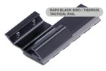 Black Bird / Tiberius Tactical Rail
