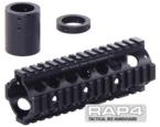 Spyder MR1 Tactical RIS Handguard