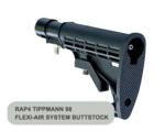 Flexi Air Kit for Tippmann® 98®