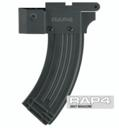 AK47 Magazine for Tippmann® 98®
