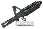 CQB RIS Barrel Kit for Tippmann® 98®