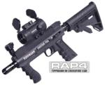 Crossfire CQB Package with Tippmann® 98®