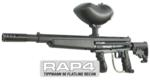 Flatline Recon Package with Tippmann® 98®