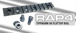 Flattop Rail for Tippmann® 98®