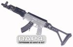AK47-B Kit for Tippmann® A-5® (Marker NOT included)
