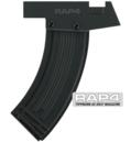 AK47 Magazine for Tippmann® A-5®