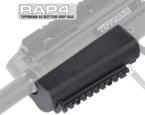 Bottom Grip with Rail for Tippmann® A-5®