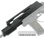 K36 Body Shroud for Tippmann® A-5®
