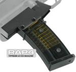 K36 Magazine for Tippmann® A-5®