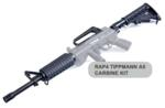 M4 Carbine Kit 2 for Tippmann® A-5® (Marker NOT included