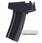 M4/M16 Magazine for Tippmann® A-5®