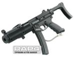 P5K Kit with Tippmann® A-5® Marker Package