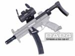 RAS CQB Kit for Tippmann® A-5® (Marker NOT included)
