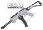 RAS Kit for Tippmann® A-5® (Marker NOT included)